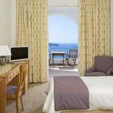 Fira Atlantis Hotel Picture 4