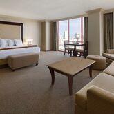 Rio All Suite & Casino Hotel Picture 5