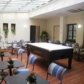 Comfort Hotel Paris La Fayette Picture 0