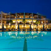 Latanya Park Resort Hotel Picture 4