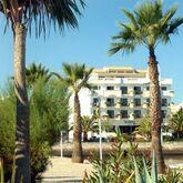Marina Rio Hotel Picture 0