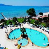 Holidays at Holiday Resort Hotel in Akbuk, Altinkum