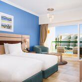 Hilton Hurghada Resort Hotel Picture 8