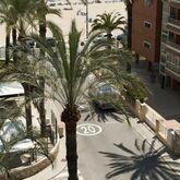 El Palmeral Hotel Picture 7