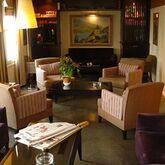 De La Jatte Hotel Picture 0
