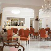 Grand Ambasciatori Hotel Picture 7