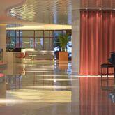 Pestana Casino Park Hotel Picture 11