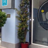 IGH Eliseos Hotel Picture 0