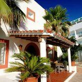 Sirenis Club Siesta Hotel Picture 2