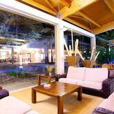 Valentin Playa de Muro Resort Picture 15