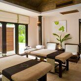 Centara Karon Resort Phuket Hotel Picture 17