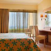 Cosmopolitan Hotel Picture 3