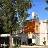 Costa Hotel Centro Picture 4