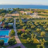 Holidays at Filoxenia Aparthotel in Tholos, Rhodes