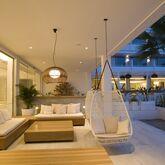 Anfora Playa Hotel Picture 15
