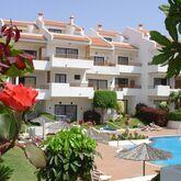 HG Cristian Sur Apartments Picture 11
