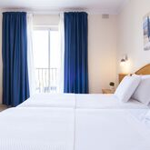 Bayview Hotel & Apartments by ST Hotels Picture 3