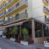 Casa Maria Apartments Picture 3