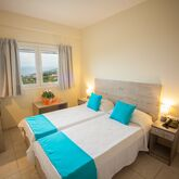 Elounda Water Park Residence Hotel Picture 5