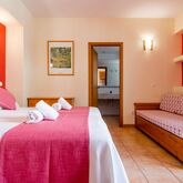Casa Maria Apartments Picture 4