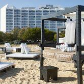 Tivoli Marina Vilamoura Hotel Picture 14