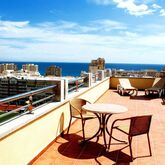 Mediterraneo Real Apartments Picture 9