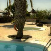 Holidays at Finca De La Florida Hotel in San Bartolome, Lanzarote