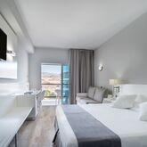 Caserio Hotel Picture 3
