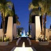 Albyzin Del Mar Hotel Picture 2