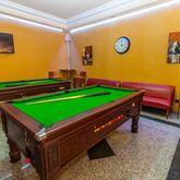 Vistamar Aparthotel Picture 15