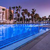 Louis Phaethon Beach Hotel Picture 15