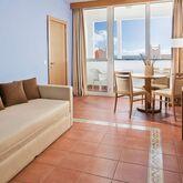 Fuerteventura Princess Hotel Picture 8
