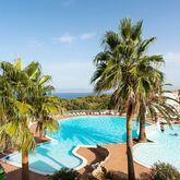 Sun Club El Dorado Hotel Picture 2