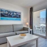 Vigilia Park Apartments Picture 6
