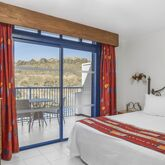 Cala Blanca Hotel Picture 4