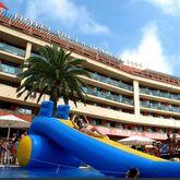 Vil La Romana Hotel Picture 14