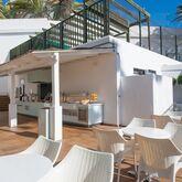 Iberostar Las Dalias Hotel Picture 12