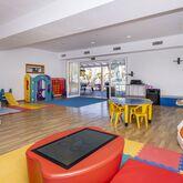 Isla del Aire Apartments Picture 8