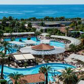 Crystal Admiral Resort Hotel Picture 0