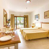 Olivina Apartments Picture 6