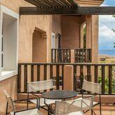 Candia Park Village Hotel Picture 11