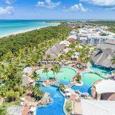 Royalton Hicacos Resort & Spa Picture 0