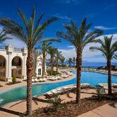 Stella Di Mare Beach Hotel & Spa Picture 2