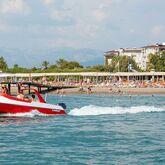 Sunis Elita Beach Resort Picture 6