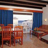 PortBlue Vista Faro Apartments Picture 2