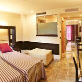 Mediterranean Bay Hotel Picture 5