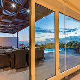 Hoopoe Villas Lanzarote Picture 8