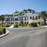 Aegean Village Hotel Picture 6
