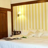 Emblematico San Agustin Hotel Picture 2
