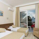 Palmiye Beach Hotel Picture 4